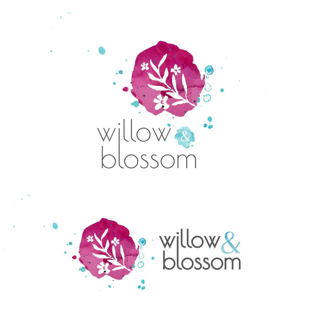 Willow & Blossom